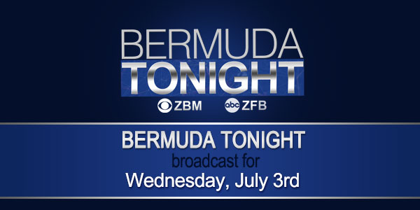 zbm 9 news Bermuda July 3 2019 tc