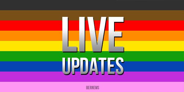 rainbow TWFB generic live updates XydTeZ8a