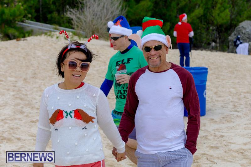 2019 Bermuda Christmad Day Elbow Beach DF (15)