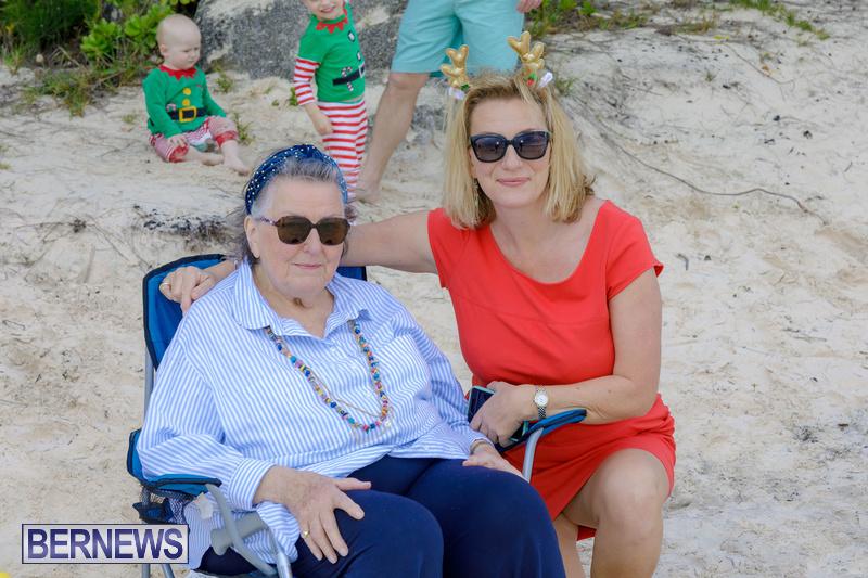 2019 Bermuda Christmad Day Elbow Beach DF (3)