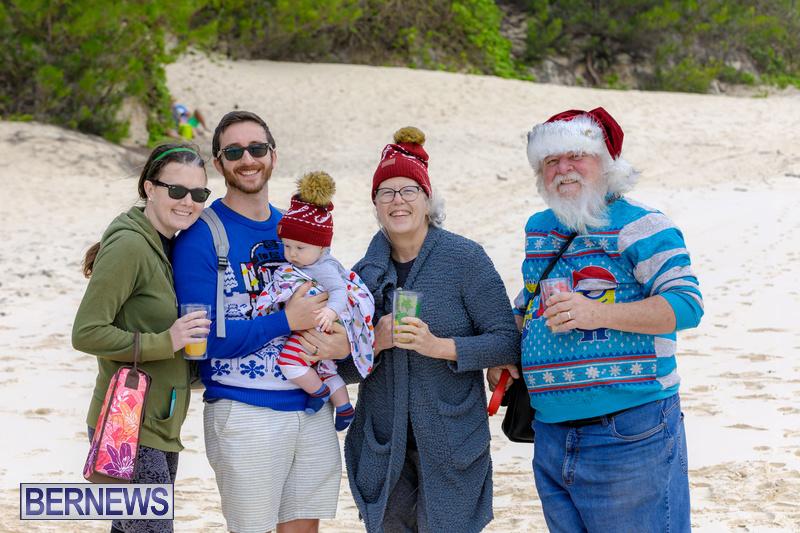 2019 Bermuda Christmad Day Elbow Beach DF (7)