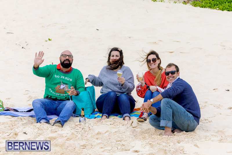 2019 Bermuda Christmad Day Elbow Beach DF (8)