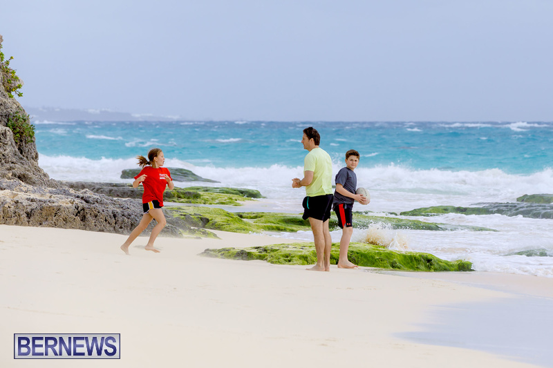2019 Bermuda Christmad Day Elbow Beach DF (9)