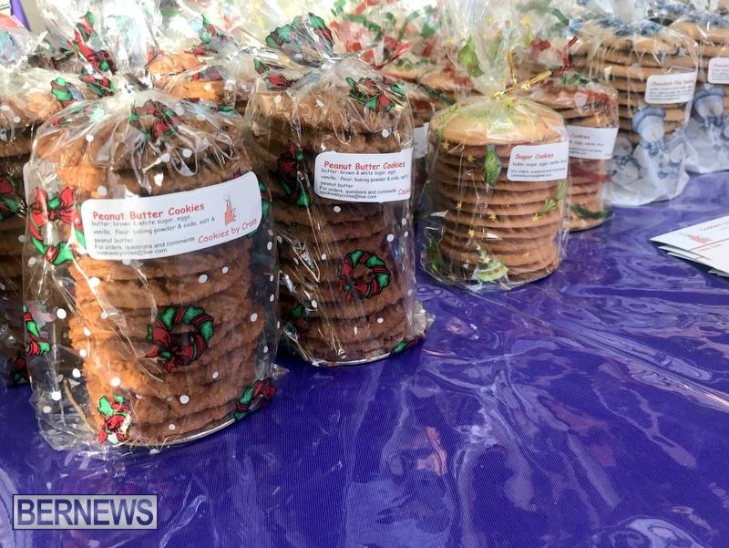 2020 Bermuda Farmers Market at Botanical Gardens Jan 4 (11)