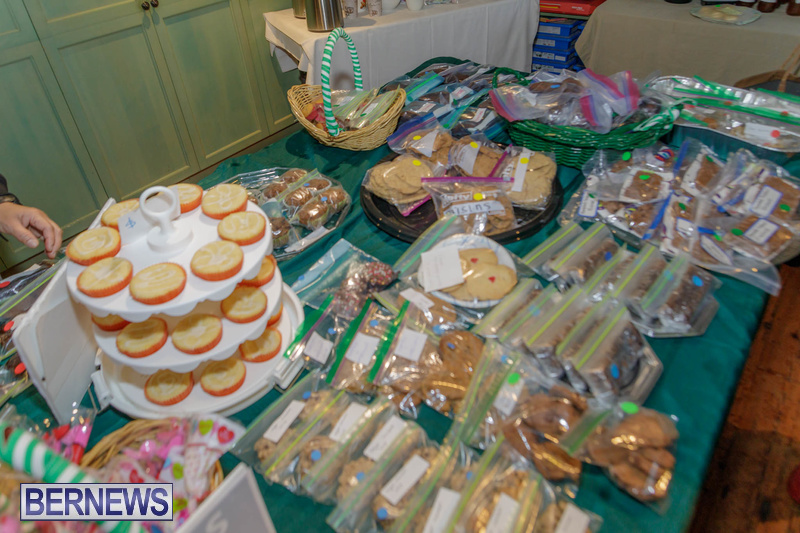 BNT Bermuda National Trust Plant Bake Sale Feb 2020 (1)