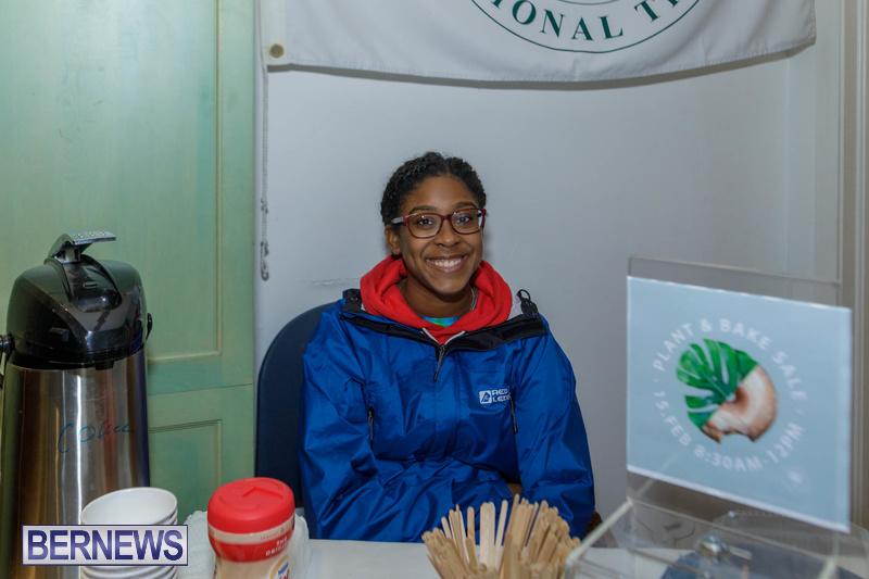 BNT Bermuda National Trust Plant Bake Sale Feb 2020 (12)