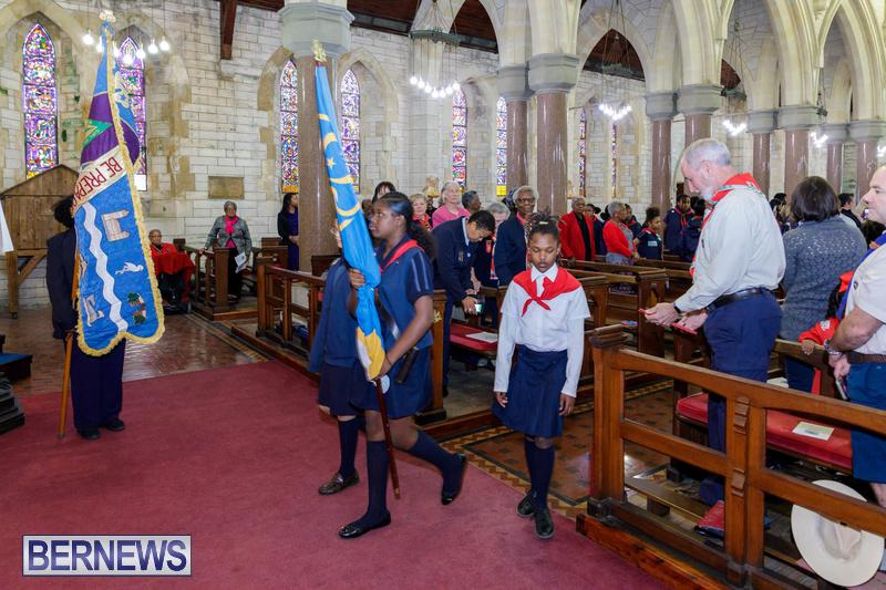 Bermuda Thinking Day Girl Guiding Service Feb 2020 photos DF (14)