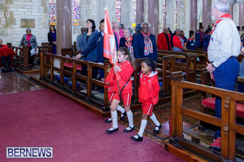Bermuda Thinking Day Girl Guiding Service Feb 2020 photos DF (16)