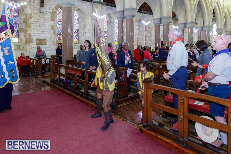 Bermuda Thinking Day Girl Guiding Service Feb 2020 photos DF (18)