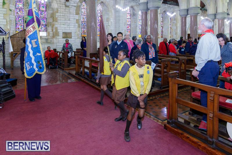 Bermuda Thinking Day Girl Guiding Service Feb 2020 photos DF (20)