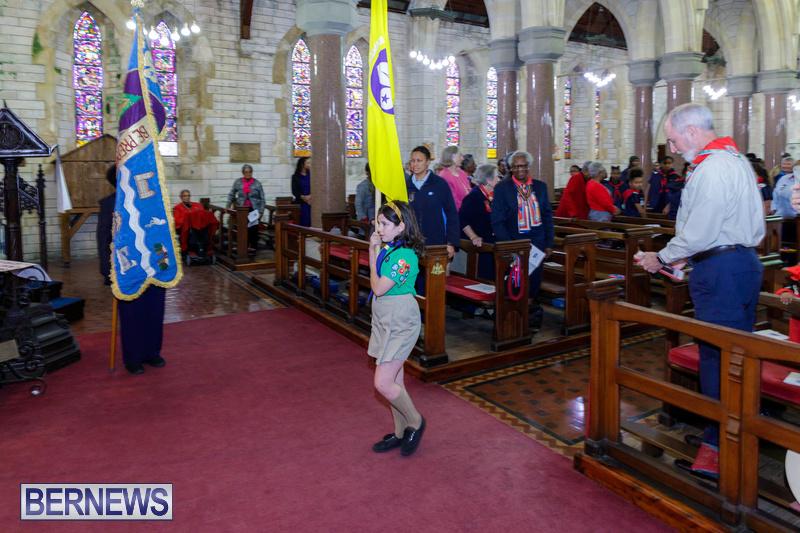 Bermuda Thinking Day Girl Guiding Service Feb 2020 photos DF (23)