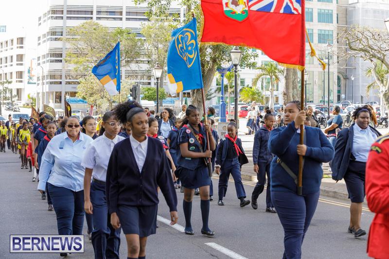 Bermuda Thinking Day Girl Guiding Service Feb 2020 photos DF (6)