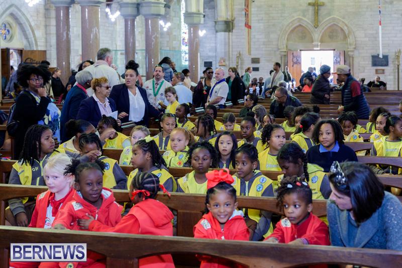 Bermuda Thinking Day Girl Guiding Service Feb 2020 photos DF (8)
