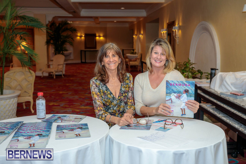 Unveiled Bridal Show Bermuda Feb 2020 (16)