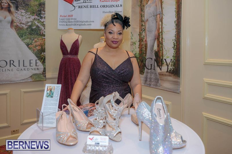 Unveiled Bridal Show Bermuda Feb 2020 (18)