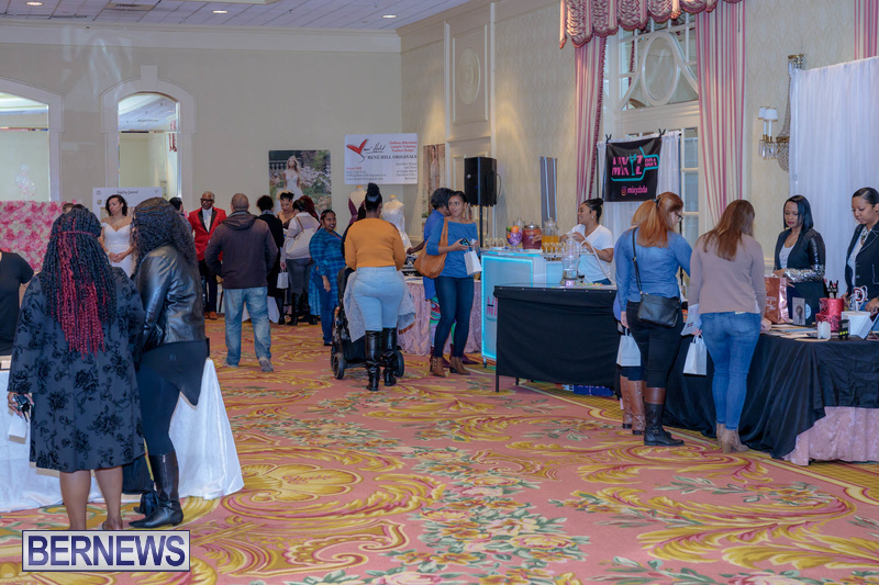 Unveiled Bridal Show Bermuda Feb 2020 (20)