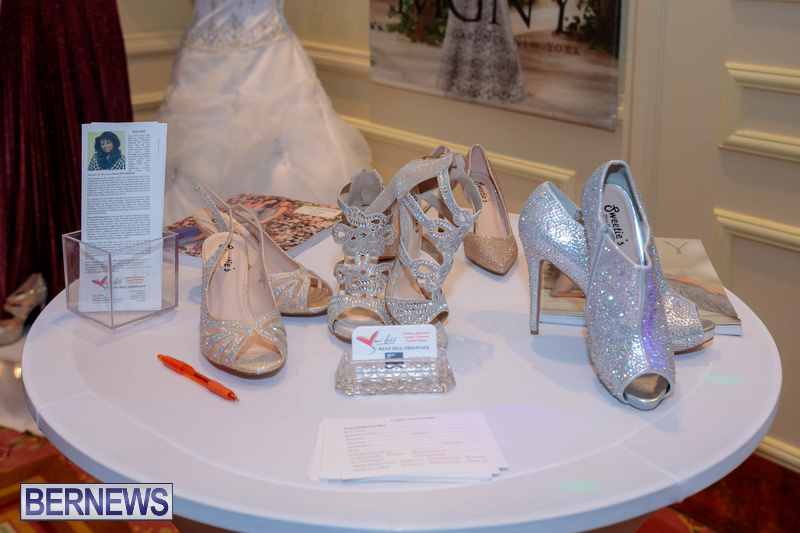 Unveiled Bridal Show Bermuda Feb 2020 (7)