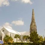 Pembroke Rotary Club Fun Fair Bermuda March 2020 (1)