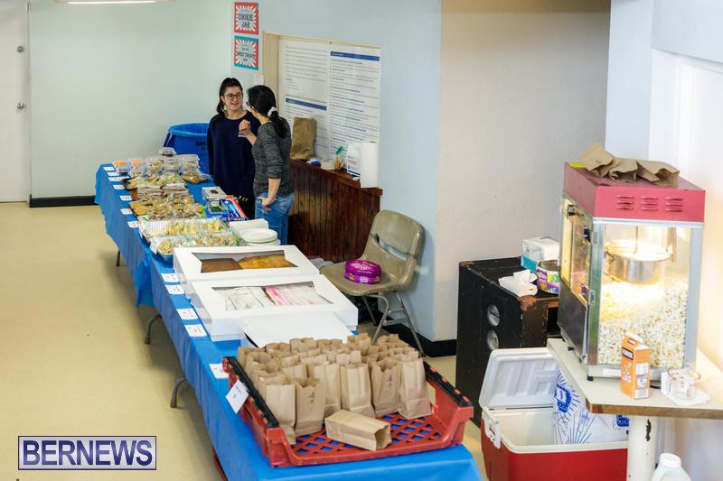 Pembroke-Rotary-Club-Fun-Fair-Bermuda-March-2020-10