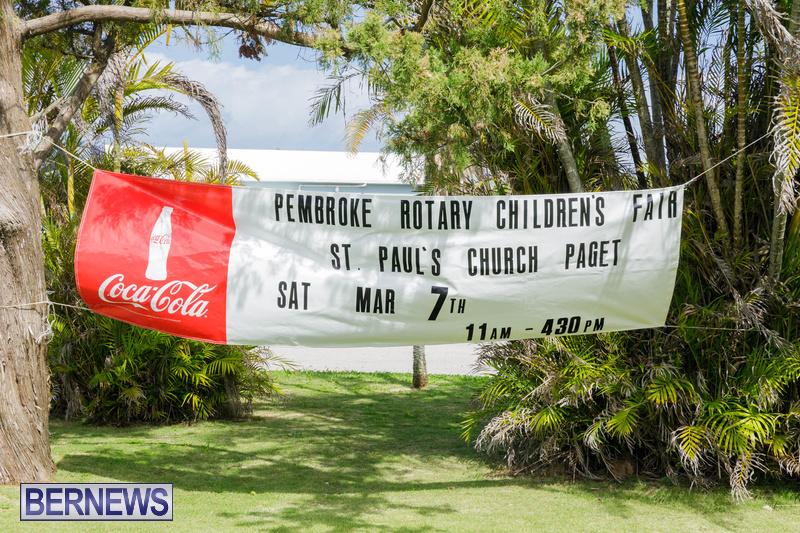 Pembroke-Rotary-Club-Fun-Fair-Bermuda-March-2020-11