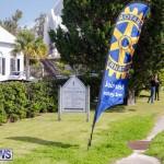 Pembroke Rotary Club Fun Fair Bermuda March 2020 (12)