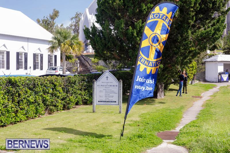 Pembroke-Rotary-Club-Fun-Fair-Bermuda-March-2020-12