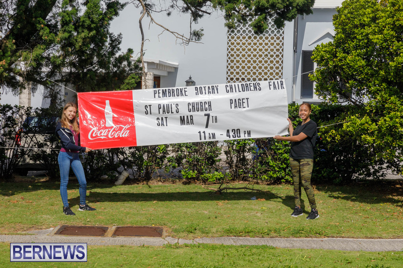 Pembroke-Rotary-Club-Fun-Fair-Bermuda-March-2020-14