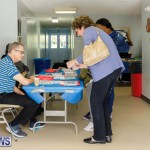 Pembroke Rotary Club Fun Fair Bermuda March 2020 (15)