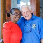Pembroke Rotary Club Fun Fair Bermuda March 2020 (16)