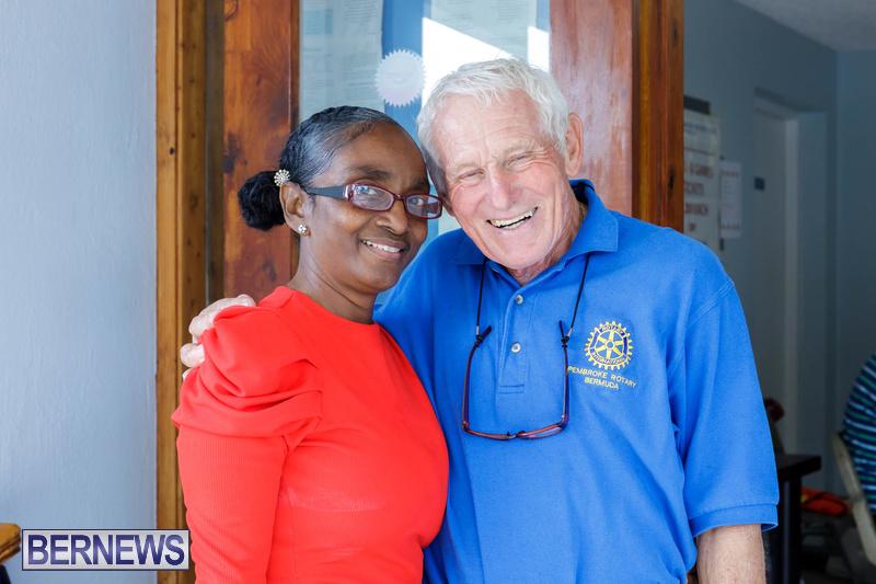 Pembroke-Rotary-Club-Fun-Fair-Bermuda-March-2020-16