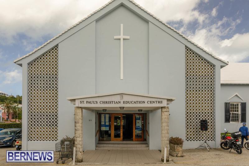 Pembroke-Rotary-Club-Fun-Fair-Bermuda-March-2020-2