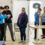 Pembroke Rotary Club Fun Fair Bermuda March 2020 (24)