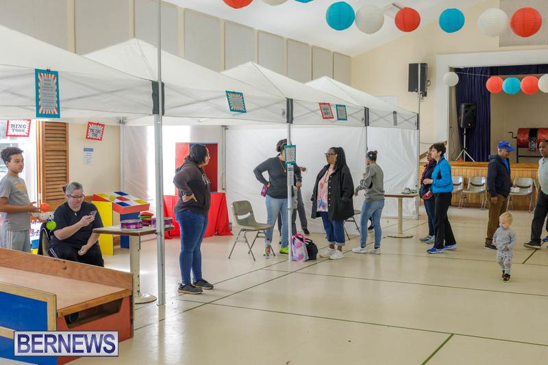 Pembroke-Rotary-Club-Fun-Fair-Bermuda-March-2020-25