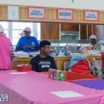 Pembroke Rotary Club Fun Fair Bermuda March 2020 (29)