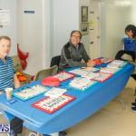 Pembroke Rotary Club Fun Fair Bermuda March 2020 (3)