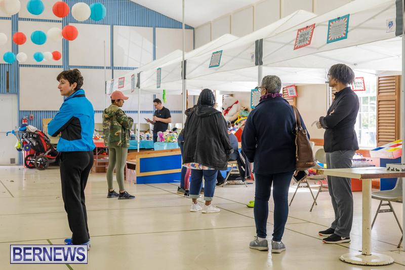 Pembroke-Rotary-Club-Fun-Fair-Bermuda-March-2020-30