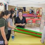 Pembroke Rotary Club Fun Fair Bermuda March 2020 (32)