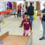 Pembroke Rotary Club Fun Fair Bermuda March 2020 (34)