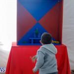 Pembroke Rotary Club Fun Fair Bermuda March 2020 (36)