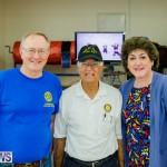 Pembroke Rotary Club Fun Fair Bermuda March 2020 (38)