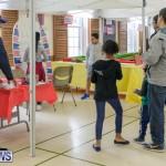 Pembroke Rotary Club Fun Fair Bermuda March 2020 (39)
