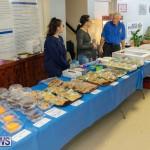 Pembroke Rotary Club Fun Fair Bermuda March 2020 (41)
