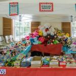 Pembroke Rotary Club Fun Fair Bermuda March 2020 (6)