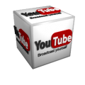Top 20 Bermuda Youtube Channels For May