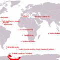 Caymans: Joint Overseas Territories Prison Talk