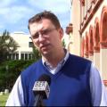 Video: BDA's Fahy Responds to Budget