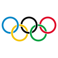 BOA To Host Bermuda's Youth At Olympic Day