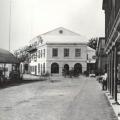 Slideshow: Photos of Bermuda in the 1800s