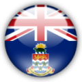 Cayman Govt To Appeal SSM Court Ruling