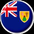 TCI Thanks Bermuda, UK, Cayman & Canada